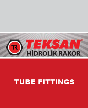 cover-tube-fittings